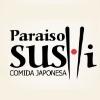 Paraíso do Sushi