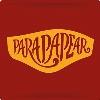 Parapapear