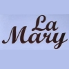 Parrilla La Mary