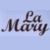 Parrilla La Mary
