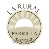 Parrilla La Rural