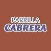 Parrilla Cabrera