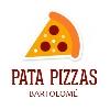 Pata Pizzas Bartolome
