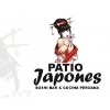 Patio Japones Sushi Bar &...