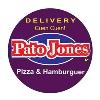 Pato Jones