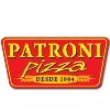Patroni Pizzas
