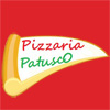 Pizzaria Patusco