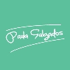 Paula Salgados