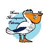 Pelicano Mariscos
