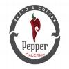 Pepper Palermo