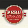 Perú Express
