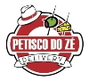 Petisco Do Zé