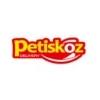 Petiskoz Gourmet
