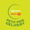 Petit Pois Delivery