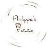 Philippe's Pizza
