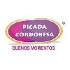 Picada Cordobesa