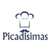 Picadisimas