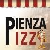 Pienza Pizza Sucursal 1