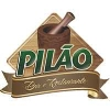 Pilão Bar e Restaurante