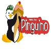Pingüino Helados
