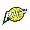 Pipetuá