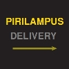 Pirilampus Delivery