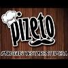 Pizeto Pizzas 100% caseras