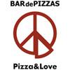 Bar de Pizzas