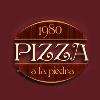 Pizza 1980