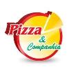 Pizza Companhia Águas Claras
