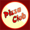 Pizza Club Turdera