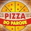 Pizza do Parque