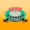 Pizzaria Express Delivery