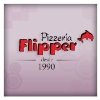 Pizza Flipper