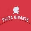 Pizza Gigante Nuñez
