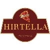 Pizza Hitella Gourmet BR
