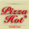 Pizza Hot Pellegrini