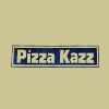Pizza Kazz San Isidro