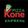 Pizza Kone