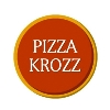 Pizza Krozz Villa Ballester