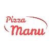 Pizza Manu