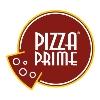 Pizza Prime Curitiba