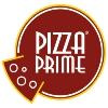 Pizza Prime Vila Matilde