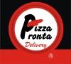 Pizza Pronta Nueva Córdoba
