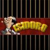 Isidoro Resto & Bar