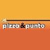 Pizza & Punto Capitán...