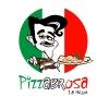 Pizzabrosa La Plata