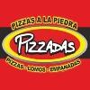 Pizzadas