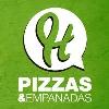 Pizzas H
