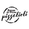 Pizzalioli Bazar de Pizzas